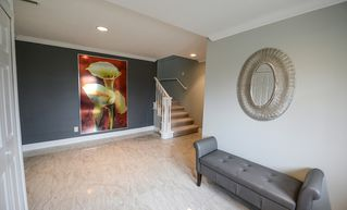 Photo 20: 112 RAVINE Drive in PORT MOODY: Heritage Mountain House for sale (Port Moody)  : MLS®# R2003601
