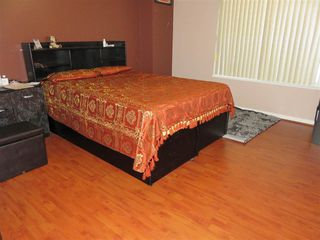 Photo 14: 24 12165 75 AVE in Surrey: West Newton Townhouse for sale : MLS®# R2011964