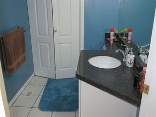 Photo 6: 24 12165 75 AVE in Surrey: West Newton Townhouse for sale : MLS®# R2011964
