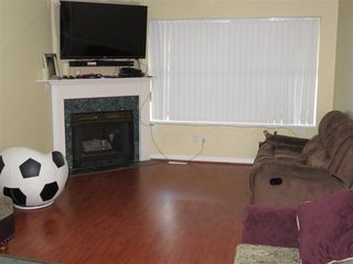 Photo 5: 24 12165 75 AVE in Surrey: West Newton Townhouse for sale : MLS®# R2011964