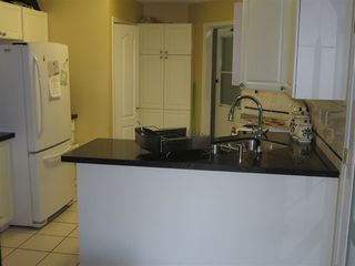 Photo 9: 24 12165 75 AVE in Surrey: West Newton Townhouse for sale : MLS®# R2011964