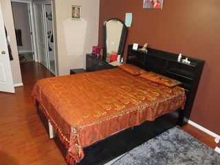 Photo 15: 24 12165 75 AVE in Surrey: West Newton Townhouse for sale : MLS®# R2011964
