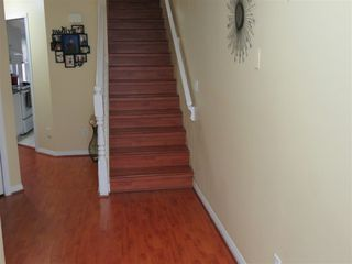 Photo 3: 24 12165 75 AVE in Surrey: West Newton Townhouse for sale : MLS®# R2011964