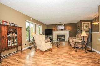 Photo 2: 3155 RAE STREET in Port Coquitlam: Riverwood House for sale : MLS®# R2049798