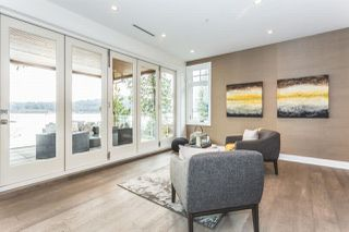 Photo 3: 3769 DOLLARTON HIGHWAY in North Vancouver: Roche Point House for sale : MLS®# R2018907