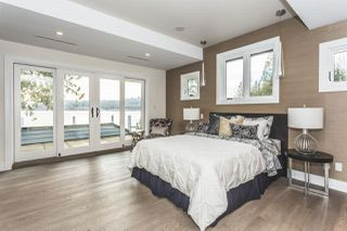 Photo 15: 3769 DOLLARTON HIGHWAY in North Vancouver: Roche Point House for sale : MLS®# R2018907