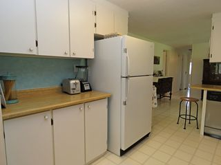 Photo 7: 1528 Laveau Rd in Kamloops: Pritchard Condo for sale : MLS®# 134841