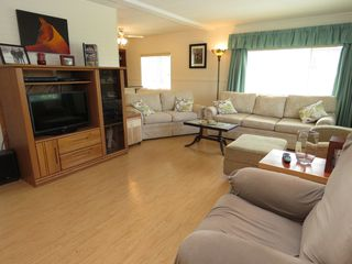 Photo 9: 1528 Laveau Rd in Kamloops: Pritchard Condo for sale : MLS®# 134841