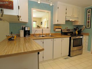 Photo 5: 1528 Laveau Rd in Kamloops: Pritchard Condo for sale : MLS®# 134841