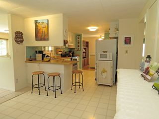 Photo 4: 1528 Laveau Rd in Kamloops: Pritchard Condo for sale : MLS®# 134841