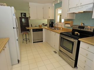 Photo 6: 1528 Laveau Rd in Kamloops: Pritchard Condo for sale : MLS®# 134841