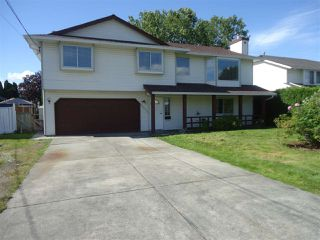 Photo 11: 20079 WANSTEAD STREET in Maple Ridge: Southwest Maple Ridge House for sale : MLS®# R2095367