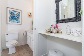 Photo 5: 971 OLD LILLOOET ROAD in North Vancouver: Lynnmour Townhouse for sale : MLS®# R2105525