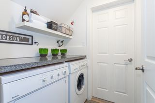 Photo 19: 971 OLD LILLOOET ROAD in North Vancouver: Lynnmour Townhouse for sale : MLS®# R2105525