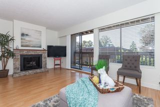 Photo 11: 971 OLD LILLOOET ROAD in North Vancouver: Lynnmour Townhouse for sale : MLS®# R2105525
