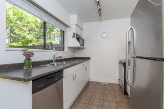 Photo 16: 971 OLD LILLOOET ROAD in North Vancouver: Lynnmour Townhouse for sale : MLS®# R2105525