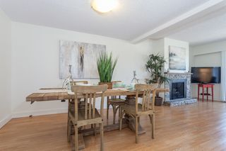 Photo 8: 971 OLD LILLOOET ROAD in North Vancouver: Lynnmour Townhouse for sale : MLS®# R2105525