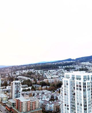 Photo 11: 3605 1188 PINETREE WAY in Coquitlam: North Coquitlam Condo for sale : MLS®# R2051953