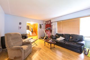 Photo 11: 10318 149 STREET in Surrey: Guildford House for sale (North Surrey)  : MLS®# R2088786