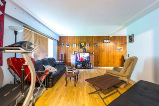 Photo 12: 10318 149 STREET in Surrey: Guildford House for sale (North Surrey)  : MLS®# R2088786