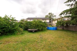Photo 7: 10318 149 STREET in Surrey: Guildford House for sale (North Surrey)  : MLS®# R2088786