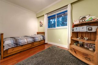 Photo 14: 3545 ROBINSON ROAD in North Vancouver: Lynn Valley House for sale : MLS®# R2136847