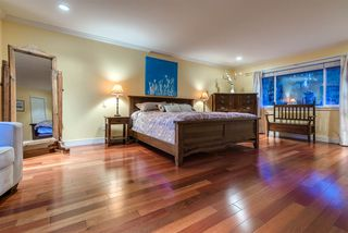 Photo 15: 3545 ROBINSON ROAD in North Vancouver: Lynn Valley House for sale : MLS®# R2136847