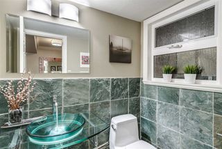 Photo 9: 3545 ROBINSON ROAD in North Vancouver: Lynn Valley House for sale : MLS®# R2136847