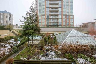 Photo 17: 309 1163 THE HIGH STREET in Coquitlam: North Coquitlam Condo for sale : MLS®# R2144835