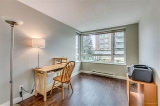 Photo 15: 309 1163 THE HIGH STREET in Coquitlam: North Coquitlam Condo for sale : MLS®# R2144835