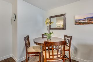 Photo 7: 309 1163 THE HIGH STREET in Coquitlam: North Coquitlam Condo for sale : MLS®# R2144835