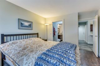 Photo 12: 309 1163 THE HIGH STREET in Coquitlam: North Coquitlam Condo for sale : MLS®# R2144835