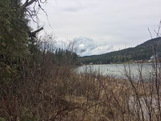 Photo 23: 10 Acres Little White Lake Beach in White Lake: Vacant Land for sale (Little White Lake)  : MLS®# 10132923