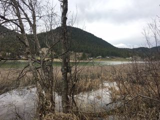Photo 19: 10 Acres Little White Lake Beach in White Lake: Vacant Land for sale (Little White Lake)  : MLS®# 10132923