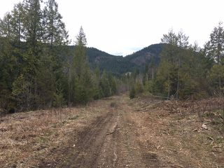 Photo 5: 10 Acres Little White Lake Beach in White Lake: Vacant Land for sale (Little White Lake)  : MLS®# 10132923