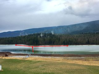 Photo 3: 10 Acres Little White Lake Beach in White Lake: Vacant Land for sale (Little White Lake)  : MLS®# 10132923