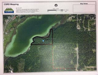 Photo 28: 10 Acres Little White Lake Beach in White Lake: Vacant Land for sale (Little White Lake)  : MLS®# 10132923