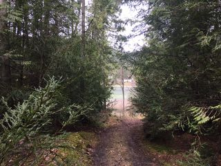 Photo 10: 10 Acres Little White Lake Beach in White Lake: Vacant Land for sale (Little White Lake)  : MLS®# 10132923