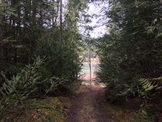 Photo 11: 10 Acres Little White Lake Beach in White Lake: Vacant Land for sale (Little White Lake)  : MLS®# 10132923