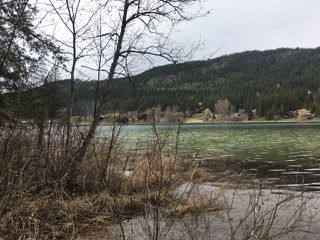 Photo 16: 10 Acres Little White Lake Beach in White Lake: Vacant Land for sale (Little White Lake)  : MLS®# 10132923