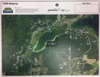 Photo 27: 10 Acres Little White Lake Beach in White Lake: Vacant Land for sale (Little White Lake)  : MLS®# 10132923