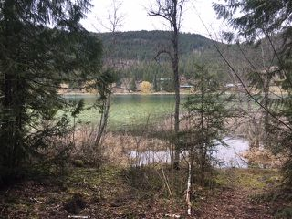 Photo 14: 10 Acres Little White Lake Beach in White Lake: Vacant Land for sale (Little White Lake)  : MLS®# 10132923