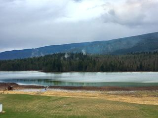 Photo 2: 10 Acres Little White Lake Beach in White Lake: Vacant Land for sale (Little White Lake)  : MLS®# 10132923