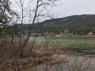 Photo 17: 10 Acres Little White Lake Beach in White Lake: Vacant Land for sale (Little White Lake)  : MLS®# 10132923