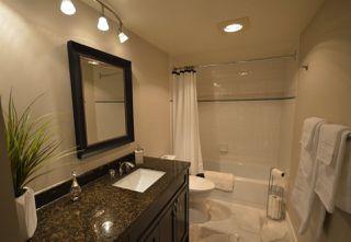 Photo 15: 701 11910 80 AVENUE in Delta: Scottsdale Condo for sale (N. Delta)  : MLS®# R2154278
