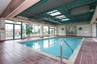 Photo 20: 701 11910 80 AVENUE in Delta: Scottsdale Condo for sale (N. Delta)  : MLS®# R2154278