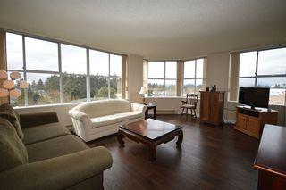 Photo 7: 701 11910 80 AVENUE in Delta: Scottsdale Condo for sale (N. Delta)  : MLS®# R2154278
