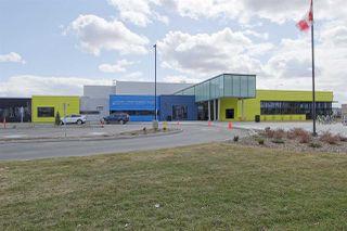 Photo 20: Windermere in Edmonton: Zone 56 House Half Duplex for sale : MLS®# E4108390
