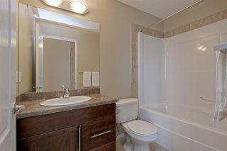 Photo 10: Windermere in Edmonton: Zone 56 House Half Duplex for sale : MLS®# E4108390