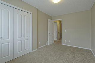 Photo 12: Windermere in Edmonton: Zone 56 House Half Duplex for sale : MLS®# E4108390